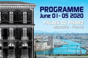 Pres_Programme_ESPR20-1