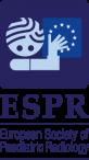 Logo ESPR 2022