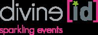 divine-baseline-800x286