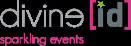 Logo agence divine [id]